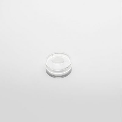 OPTI*Media Linse Nr.2 Brennweite +15 mm | 10-303.OML / EAN:4260489740415