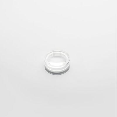 OPTI*Media Linse Nr.3 Brennweite +30 mm | 10-304.OML / EAN:4260489740422