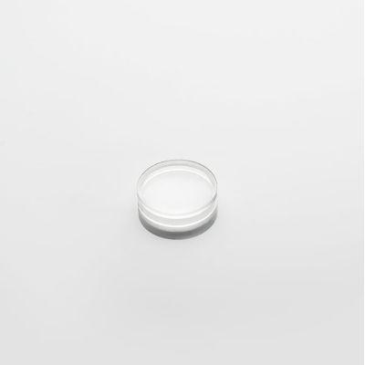 OPTI*Media Linse Nr.5 Brennweite +65 mm | 10-306.OML / EAN:4260489740446