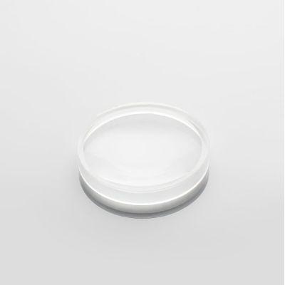 OPTI*Media Linse Nr.7 Brennweite +106 mm | 10-308.OML / EAN:4260489740460