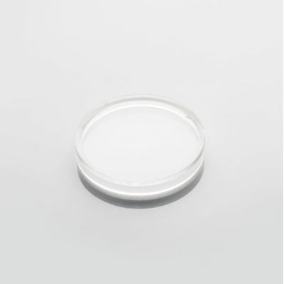 OPTI*Media Linse Nr.8 Brennweite +225 mm | 10-310.OML / EAN:4260489740484
