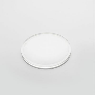 OPTI*Media Linse Nr.8a Brennweite +180 mm | 10-311.OML / EAN:4260489740491