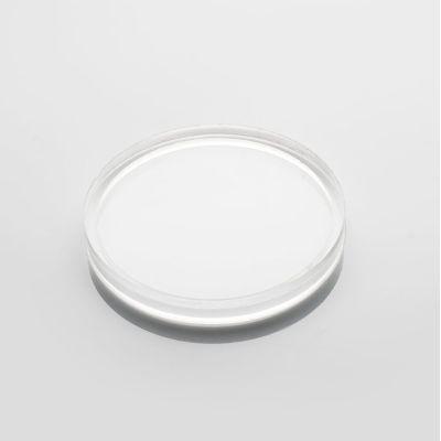 OPTI*Media Linse Nr.9 Brennweite +360 mm | 10-312.OML / EAN:4260489740507