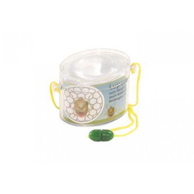 Pfiffikus Lupendose oval | 560-10304 / EAN:4002129103040