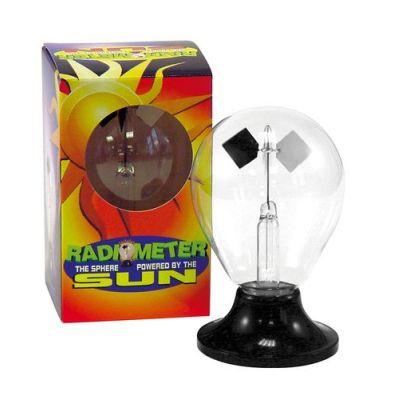 Radiometer | 310-864901 / EAN:0043067018007