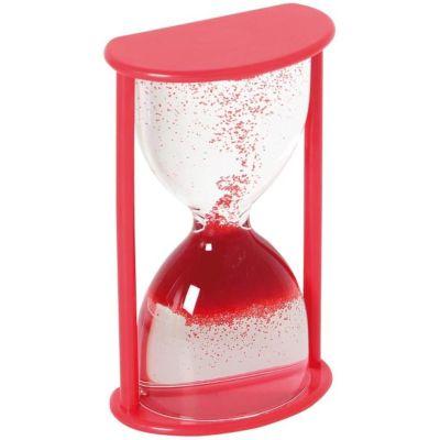 Sand-up Timer | 040-2386 / EAN:4032821015846
