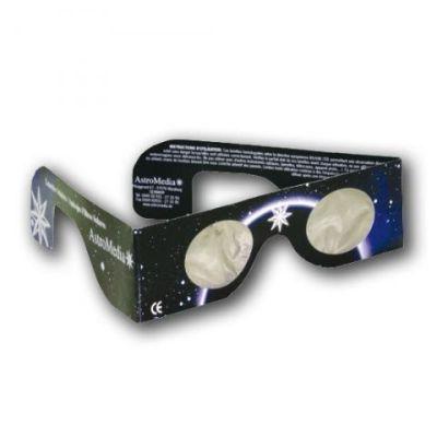 Sonnensichtbrille | 10-260.ASB / EAN:4260489740279