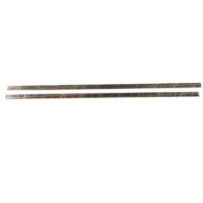 Thermobimetall, 2 Stück | 680-817967 / EAN:4260489743911