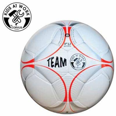 Turnier-Fußball Gr.4 | 050-A750014 / EAN:4047542750143