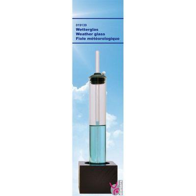 Wetterglas | 070-019139 / EAN:4025883911393
