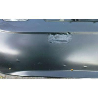 NEU + Frontblech Frontmaske VW Golf 1 - Classik * / Cabrio / Caddy 17 / 14 / 15 - 9.73 - 8.77 MAV | MAV - 26094