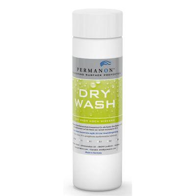 0,5 Liter - Dry Wash 50 ml | DW001