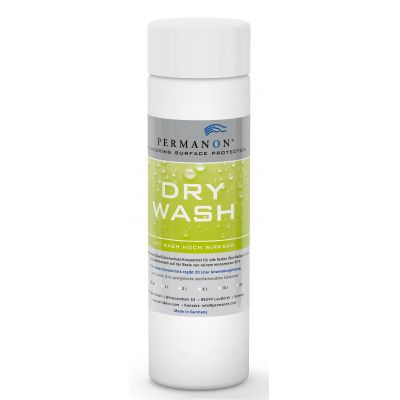 50 ml - Dry Wash 50 ml | DW001