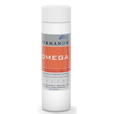 500 ml - Permanon OMEGA Konzentrat | 42 600 5735 171 5