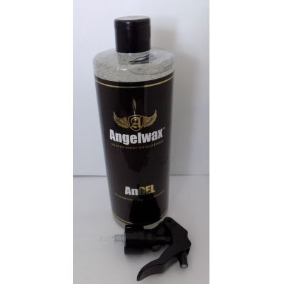 Angelwax AnGel Interior Dressing 500 ml | ANG50238