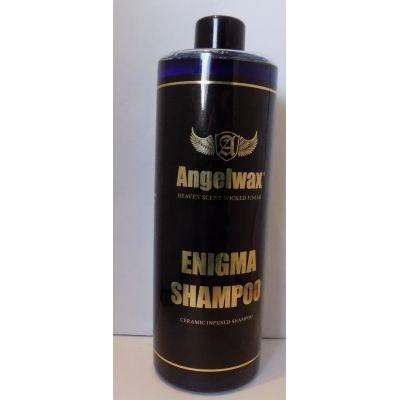 Angelwax Enigma Shampoo 500 ml | ANG51907