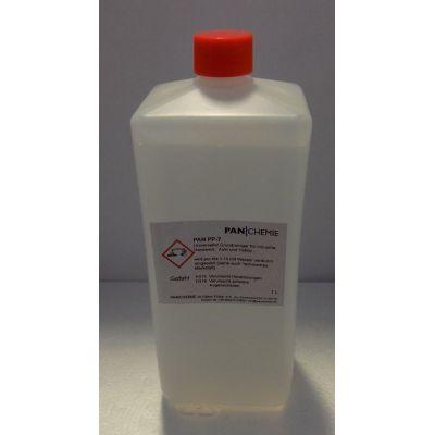 PANchemie PP7 Grundreiniger Konzentrat 1 Liter | PP7-1000