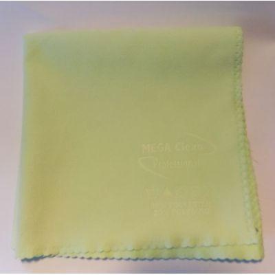Softtuch grün | 79