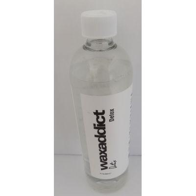 Waxaddict Detox 500 ml | WADETOX