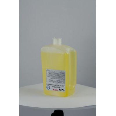 CWS Seifenpatrone 500 ml zitrone best cre, 12 Pa | 24-105463