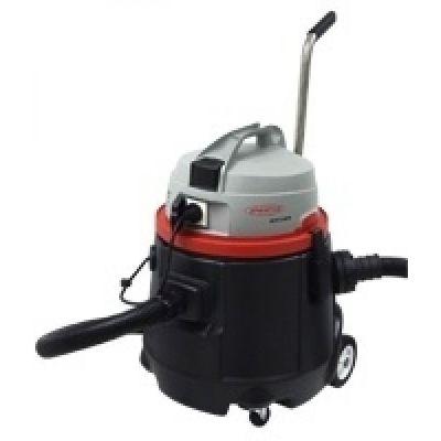 Pumpsauger N51/1 KPS | 00-000047 / EAN:0736846045188