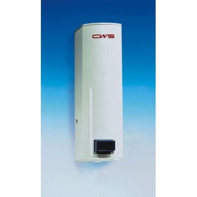 Seifenspender Industrie CWS Jumbo | 14-010500 / EAN:0738613495028
