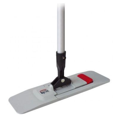 Sprintus Magic Click 40 cm Patentierter Magnetklapphalter mit Aufrechtfunktion mit Telekopstiehl | 00-000041.1 / EAN:0736846045850