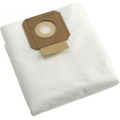 Vliesfiltertüten Trockensauger T 11 250 Stück Pack | 13-101120
