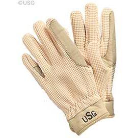 USG Reithandschuh Textilhandschuh Easy | 351000-51