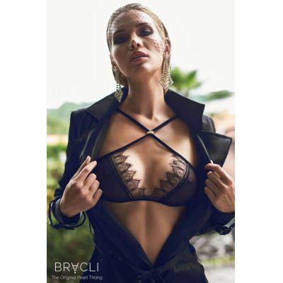 Bracli KYOTO BH / Bra / Perlen-BH | 2020901770