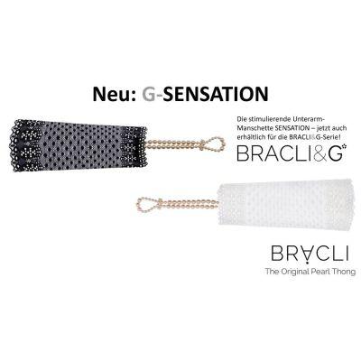 Bracli® Perlen-Accessoire G-SENSATION | bra3049-02