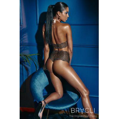 Bracli Sydney Perlenstring Panty | 2010SSP / EAN:8435357306727