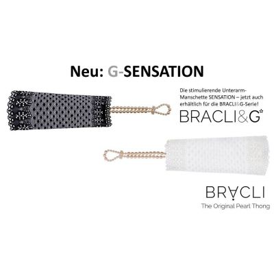 Bracli&G Accessoire G-SENSATION   bra3049-02