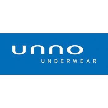 T-Shirt - UNNO für Männer | 374293