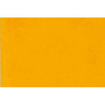 2 Verzierwachsplatten, 200x100x0,5 hellorange | 162630/0021