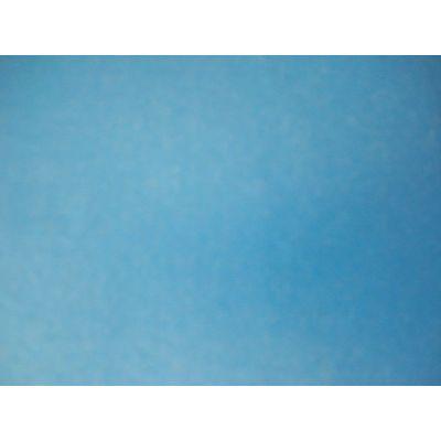 A4 Perlmuttpapier 10 Bogen | 7407 59