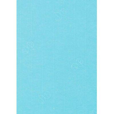 Artoz 1001 Classic Karte / Kuvert C6, B6, A4, A5, Din lang Farbe: azur | 650292- 393