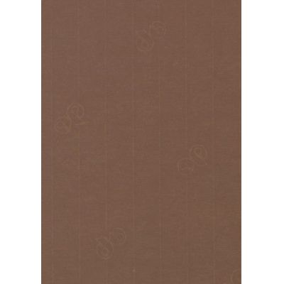 Artoz 1001 Classic Karte / Kuvert C6, B6, A4, A5, Din lang Farbe: braun | 650796- 609