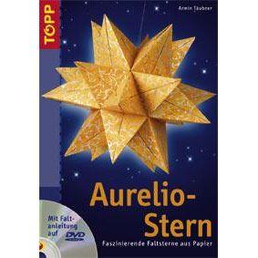 Aurelio - Stern | T-3708