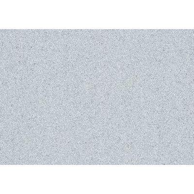 Briefbogen/Einleger DIN A4, metallic, 210 x 297 mm, 120g silber | 1645875