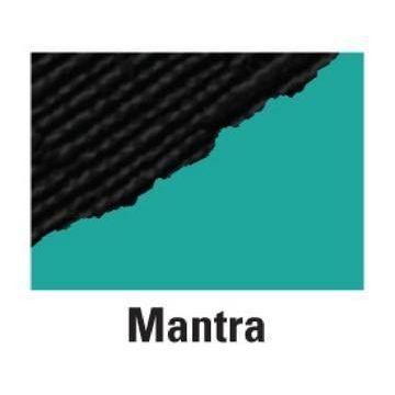 Cardstock blackmagic mantra 30,5X30,5 cm | 117006/1209