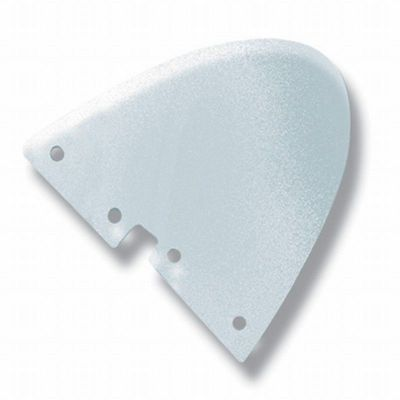 CREApop®Lampensch. a 5 Design I | 3901131