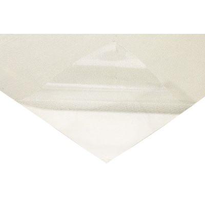 CREApop® Micro-Klebepunkte 170 x 50 mm | 3506920