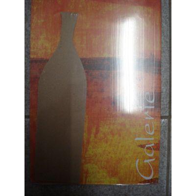 Flasche MDF   67730000 / EAN:4003855632309