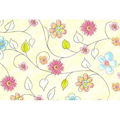 Fotokarton Blütenzauber   12242202