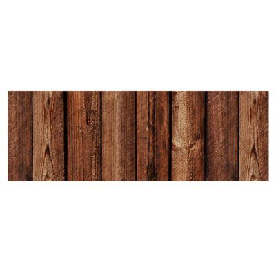 Fotokarton Holz braun 49,5 x 68 cm   12722259