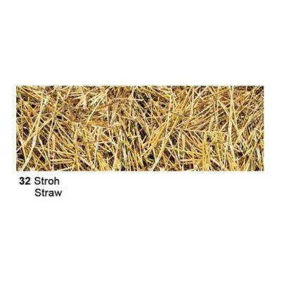 Fotokarton Stroh 49,5 x 68 cm | 12722232