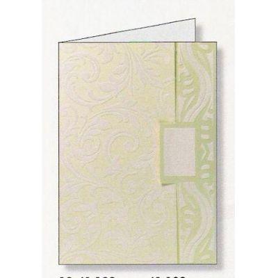 Handtasche Samtprint | 12-41108