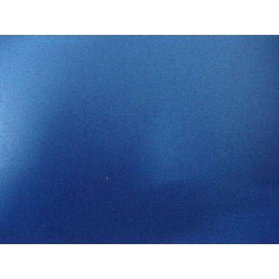 Karte / Kuvert B6, A4, A5, Din lang Farbe: blau  Serie: Silky | 635102-...