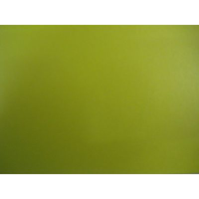 Karte / Kuvert B6, A4, A5, Din lang Farbe: limone  Serie: Silky | 635102-  276